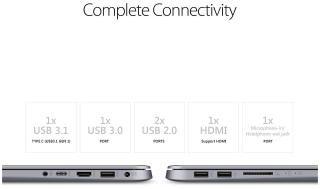 Asus VivoBook 15 X510 (Core i5 - 8th Gen/8 GB/1 TB/39.62 cm (15.6 Inch) FHD/Windows 10/2 GB Graphics) Thin & Light Laptop )X510UN-EJ327T (Grey, 1.7 Kg)