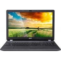 Acer Aspire E Series ES1-512 Celeron Dual Core - (4 GB DDR3/500 GB HDD/Linux) Notebook (15.6 inch, Black)