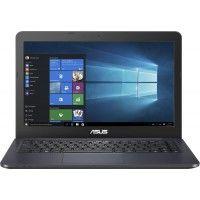 Asus EeeBook E402MA-WX0073T (Pentium N3540/2GB/500GB/Win10/14 inch) Dark Blue