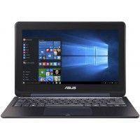 Asus EeeBook Flip E205SA-FV0114TS (Celeron N3050/2GB/32GB SSD/Win10/11.6 inch) Dark Blue