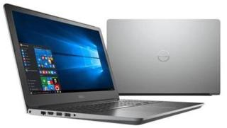 Dell Vostro 15 5568 (A557501WIN9) (Core i5 (7th Gen), 8GB RAM, 1TB HDD, 15.6