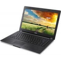 Acer One 14 P29P (UN.G80SI.012) (PDC-3556U/4GB/500GB/Linux/14 Inches) Black