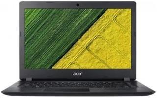 Acer Aspire 5 (Core i5-8th Gen/4 GB/1 TB/39.62 cm(15.6 Inch)/Linux) A515-51 (NX.GSYSI.004) (Black, 2.2 kg)