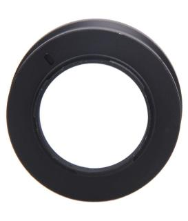 OM-M4/3 Adapter Ring for Olympus OM Lens to MICRO43 Camera OM-D E-M5 E-PM2