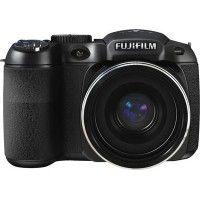 FujiFilm FinePix S2980 Point & Shoot