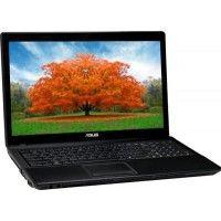 Asus X54C (SX425D) Notebook (2nd Gen Ci3/2GB/500GB/Dos) Black