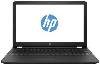 HP 15-bw094au AMD Dual-Core A9-9420 APU Processor 3GHz 4GB DDR4 1TB HDD 39.62 cm(15.6) FreeDOS