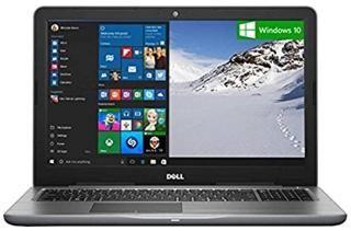 Dell Inspiron 15 5567 Core i5 (7th Gen)/8 GB/2 TB/15.6