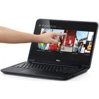 Dell Inspiron 15 -3521 Ultrabook Corei3 3rd Gen 4GB 500GB 15.6