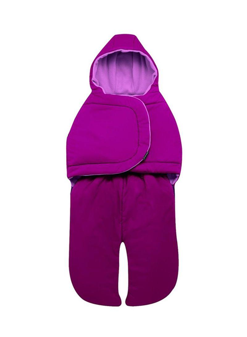 Baby Sleepwear