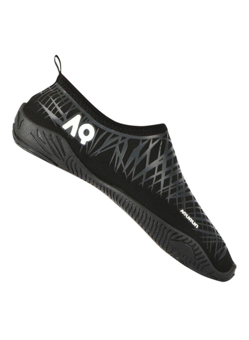 Aqua Pool Comfort Shoes
