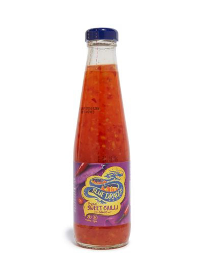 Sweet Chilli Dipping Sauce 300 ml