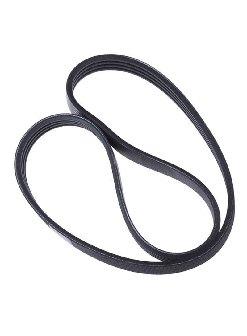 V-Ribbed Belts For Toyota Yaris
