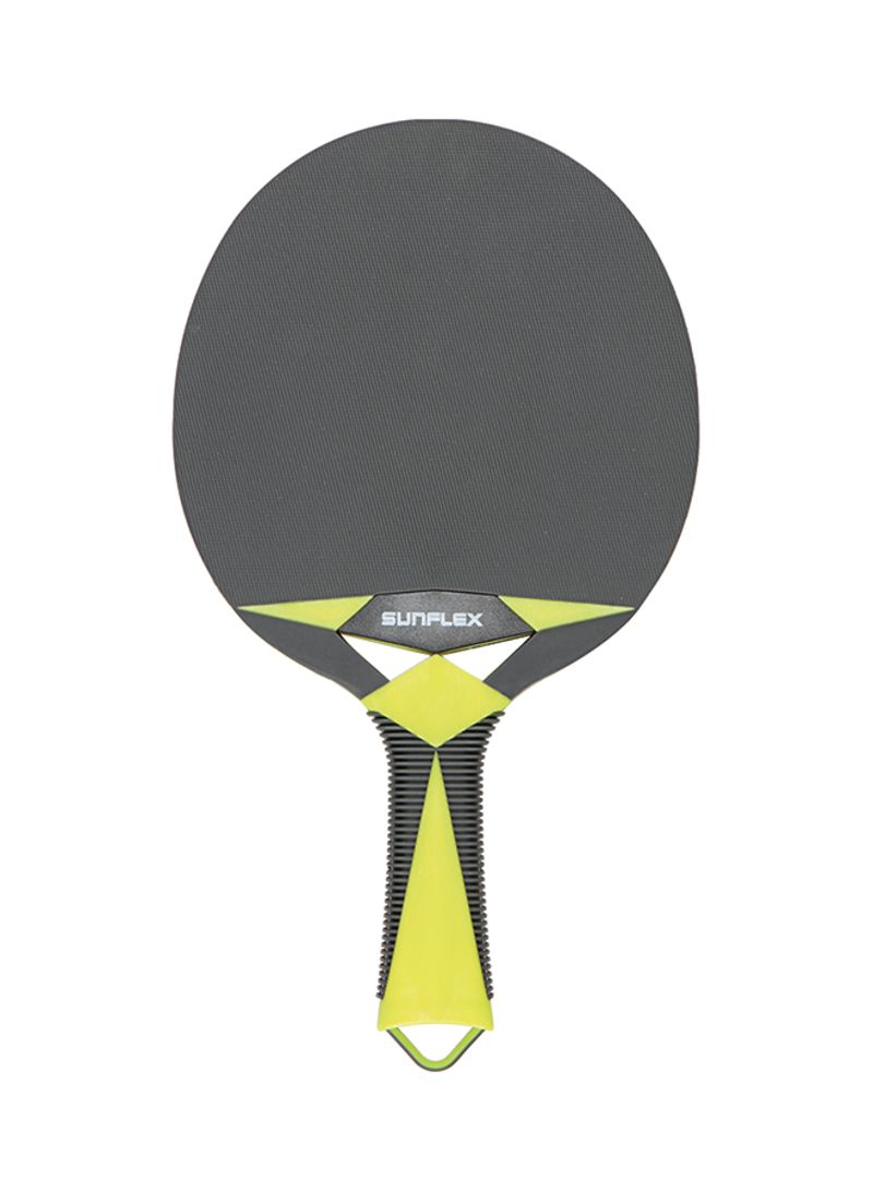 Zircon Table Tennis Racket