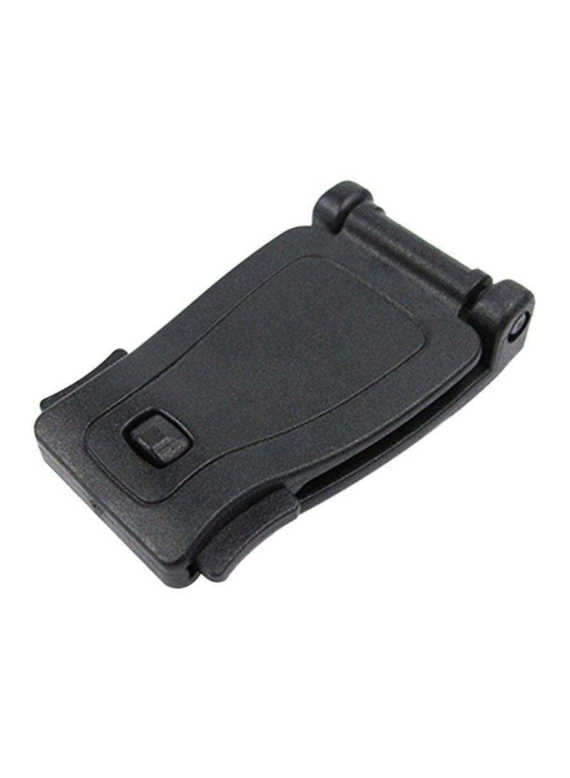 Multipurpose Hanging Belts Clip