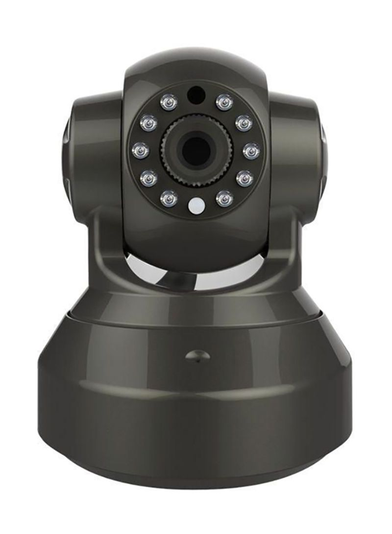 720P Wirless CCTV Security Camera