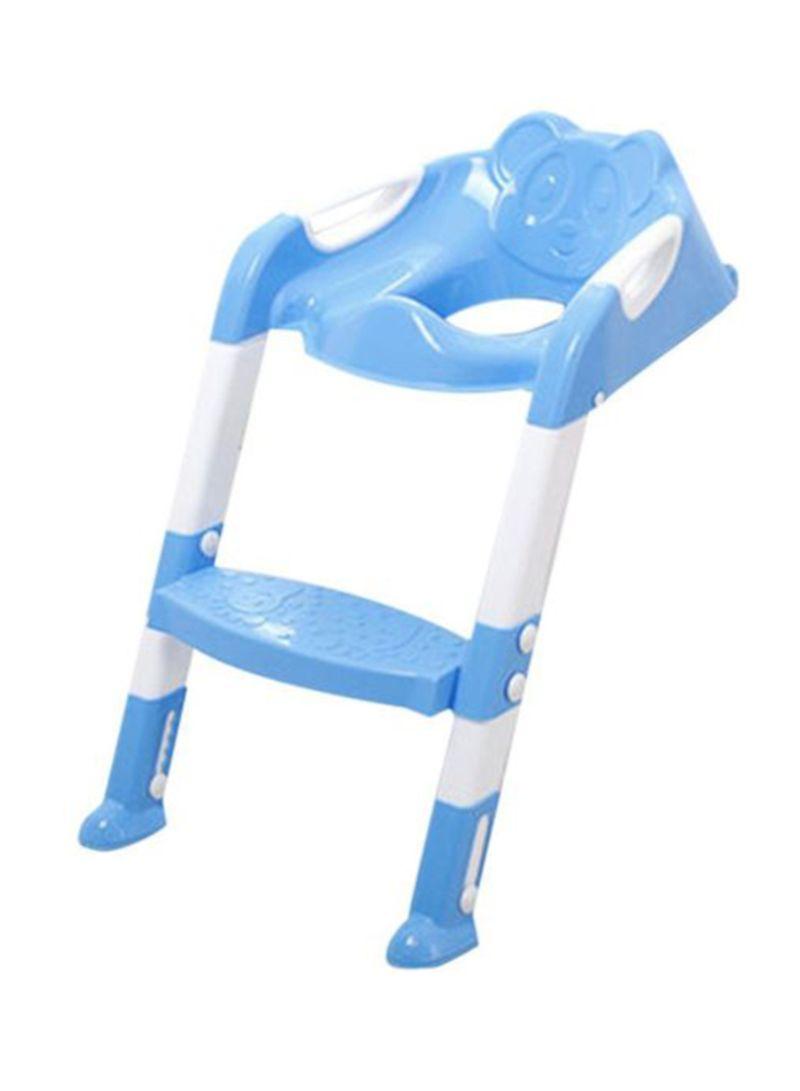 Ladder Potty Training Seat