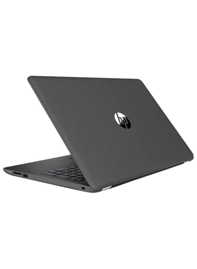 Hp Laptop 15.6, 500 Gb, 4 Gb Ram, Intel Celeron N3060, Dos, Grey - Hp 15 -Ra008Nx Grey