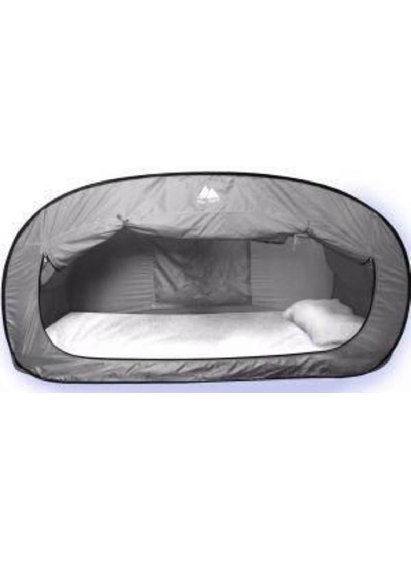 My Tent - Privacy Tent For Beds