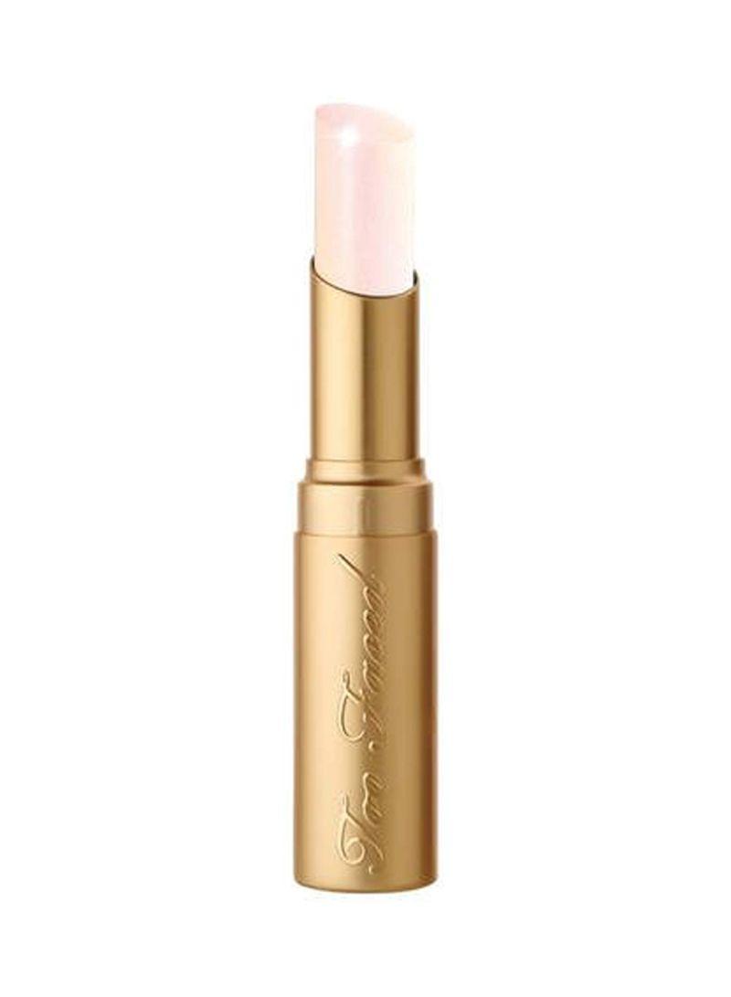 La Creme Mystical Effects Lipstick Pink