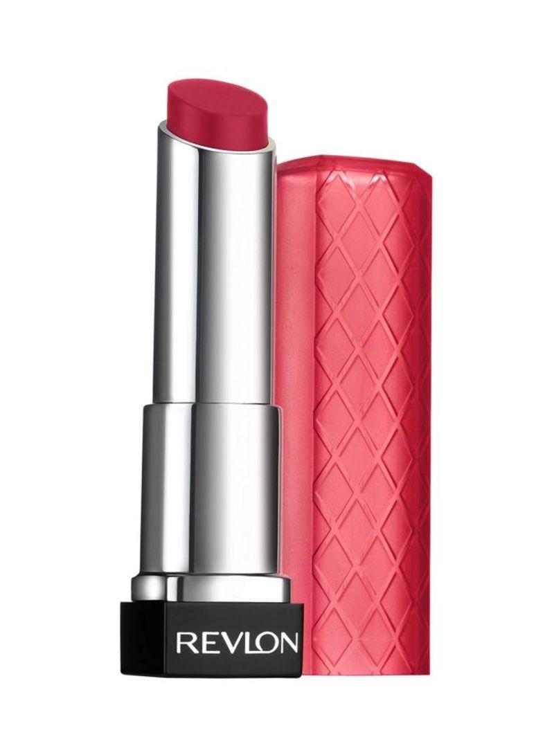 Colorburst Lip Butter Lipstick 063 Wild Watremelon