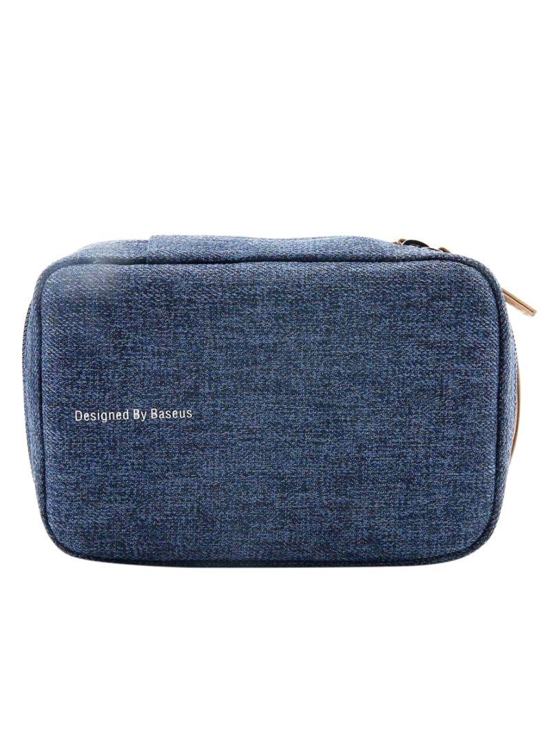 Universal Waterproof Travel Handbag
