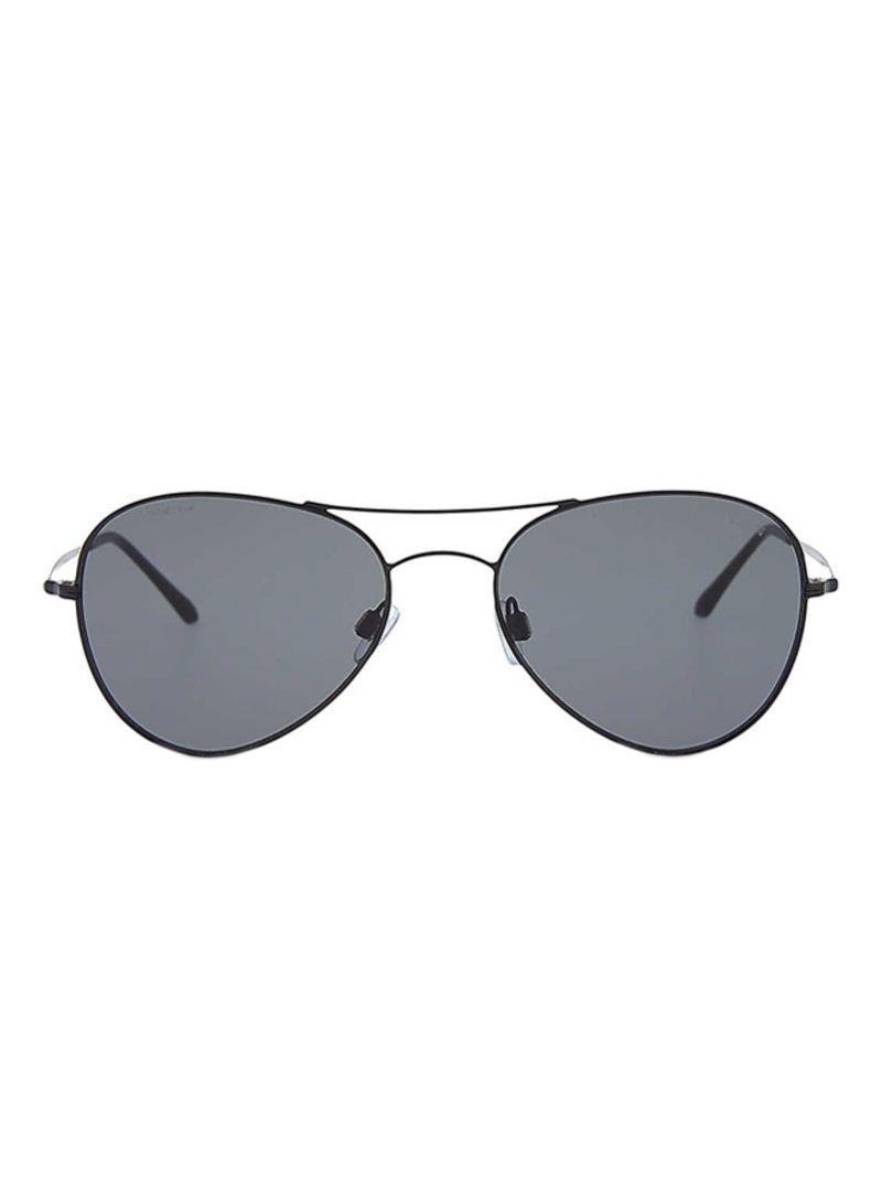 Men's Frames Of Life Sunglasses  AR6035 3006/87