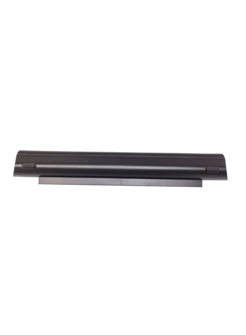 Replacement Laptop Battery For Dell Vostro V131/268X5 Black
