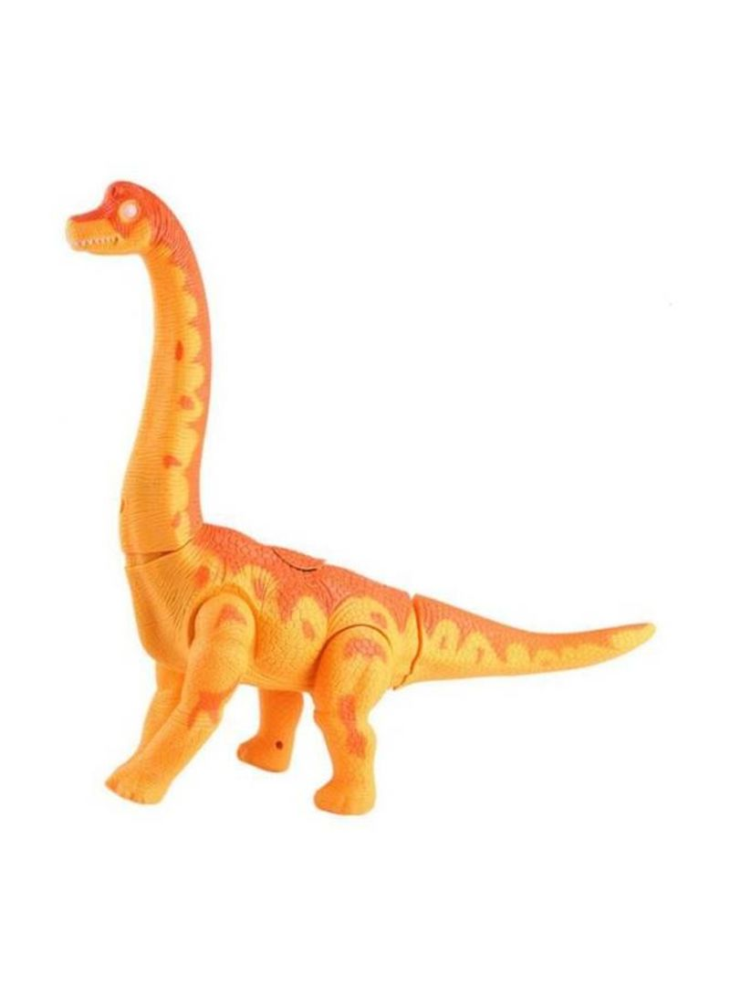 Laying Eggs Dinosaur Model 2724710000000