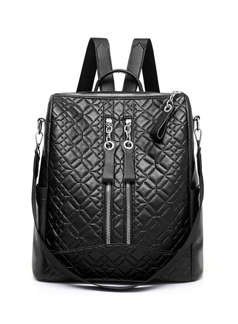 Fashion Wo Backpack High Quality Backpacks Ffe School Shoulder Bag
