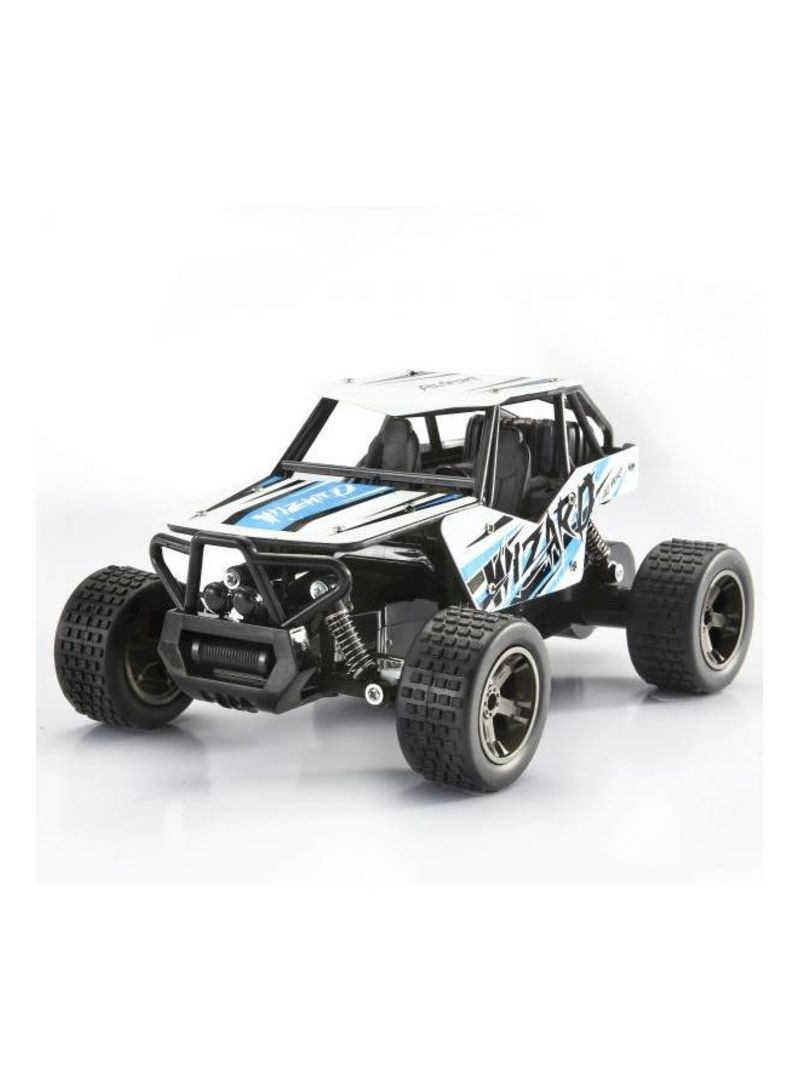Outdoor Remote Control Suv Rc Cars Toys