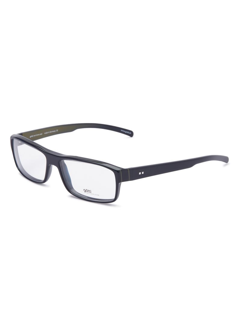 Rectangular Eyeglasses Frames GOTTI HARVY FGOT/BOL