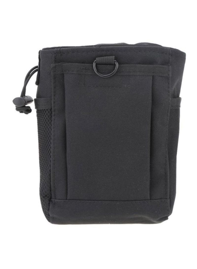 Bag Pouch For Water Resistant