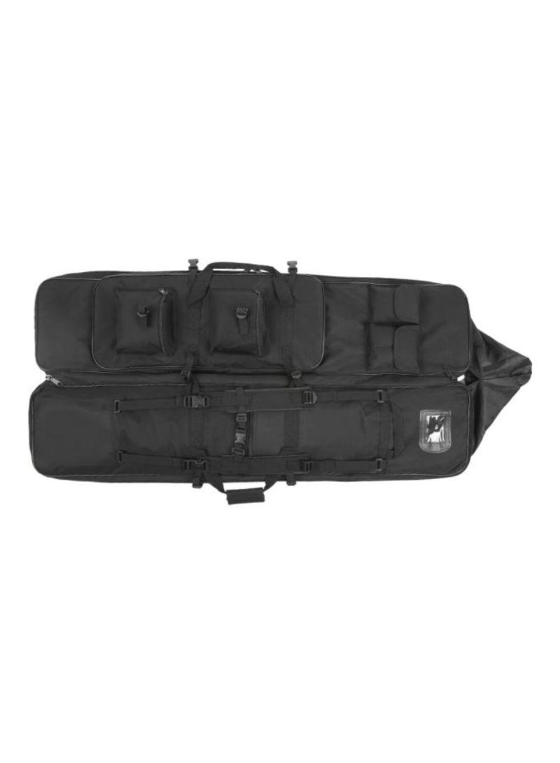 Outdoor Weapon Bag