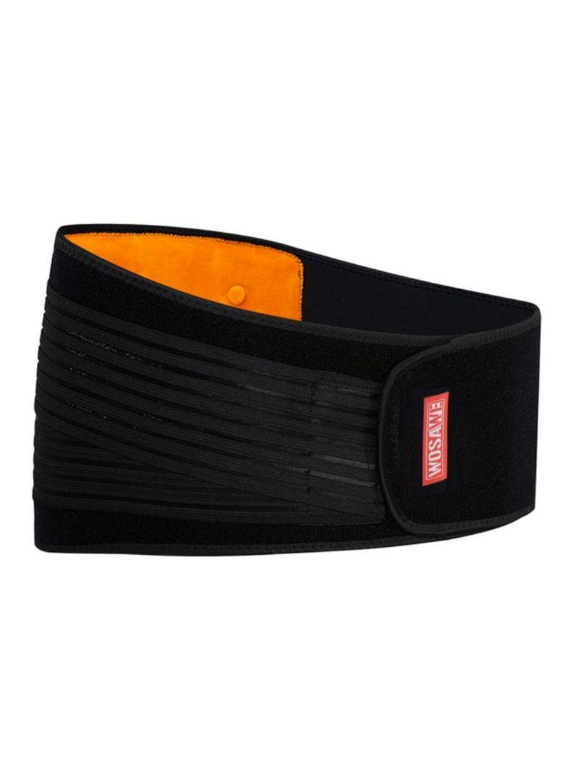 Waist Support Fitness Belt