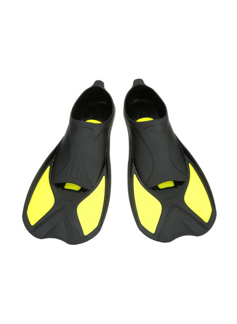 Swimming Foot Flippers