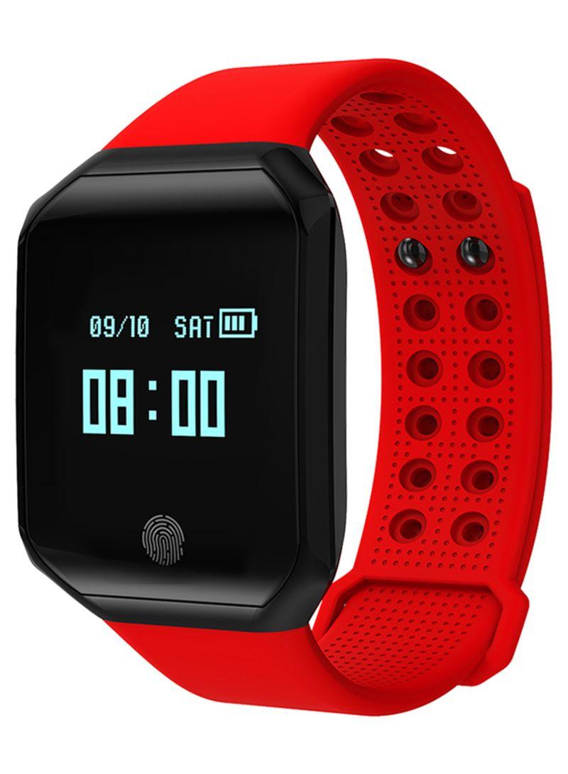 Y7338R Fitness Tracker 144 g