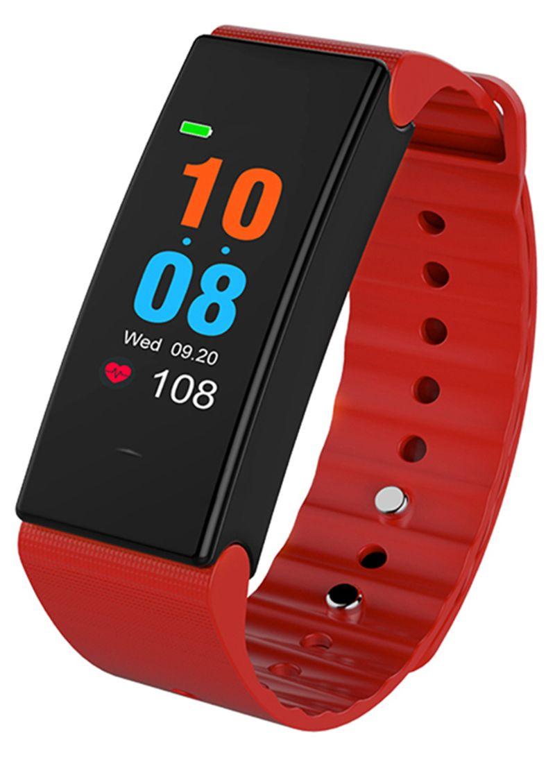 Y7661R Fitness Tracker 138 g