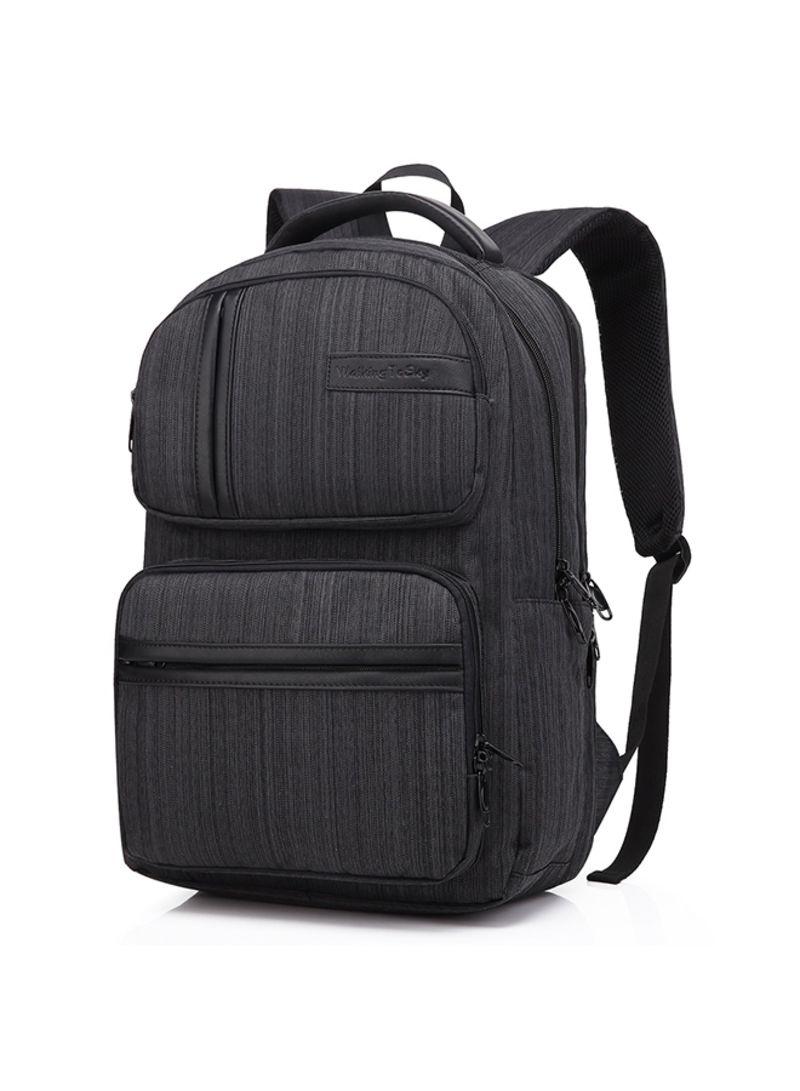 Classic School Backpacks 15.6 Inch