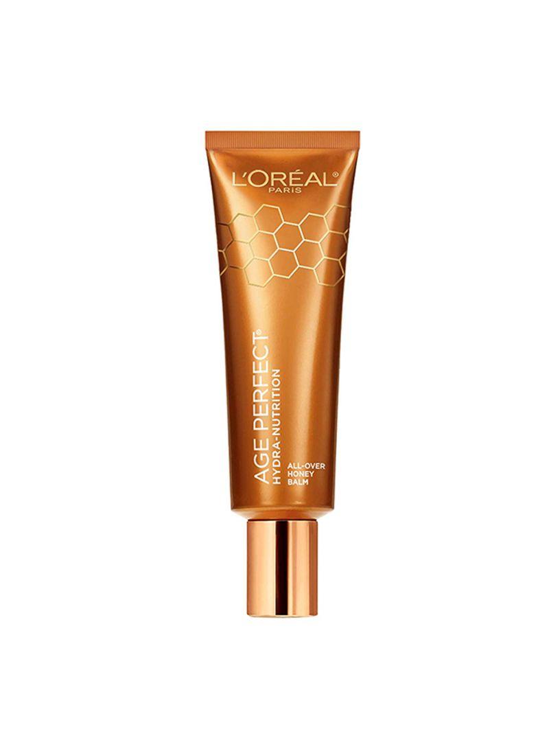 Age Perfect Hydra-Nutrition Honey Balm Skin Moisturizer 50 ml