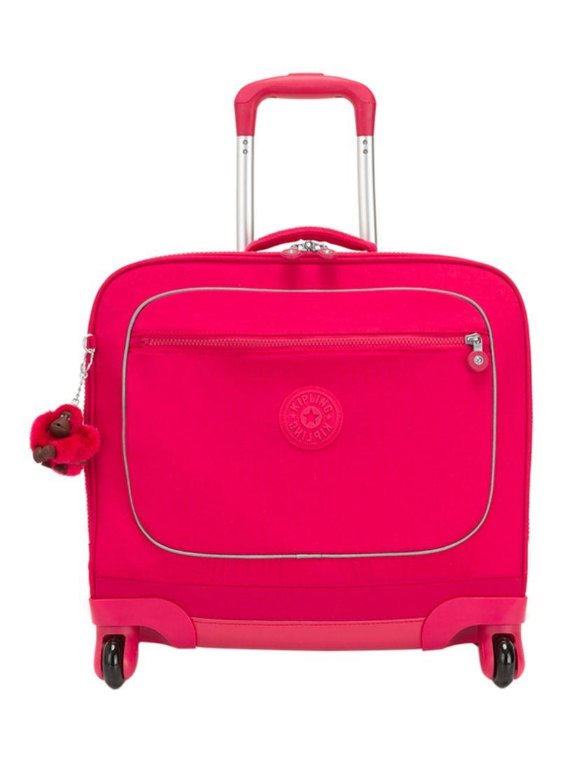 MANARY Kids Luggage Trolley