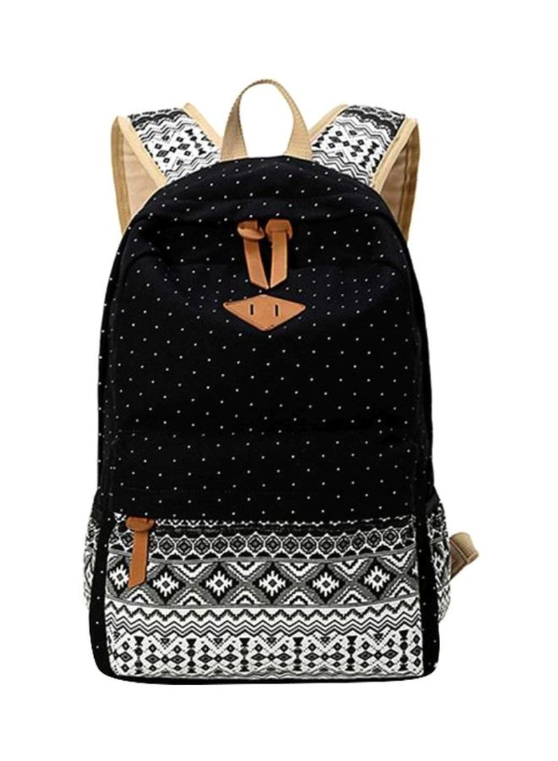 Fashion Backpacks