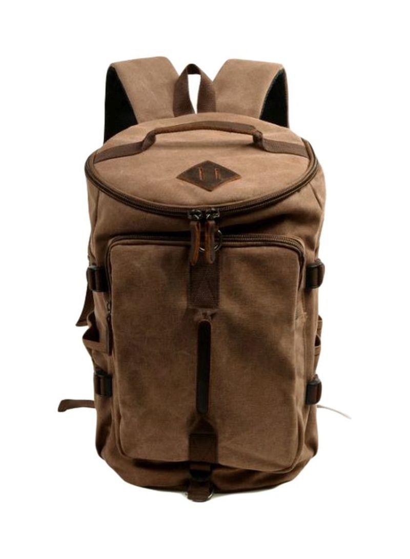 Multifunctional Travel Backpacks
