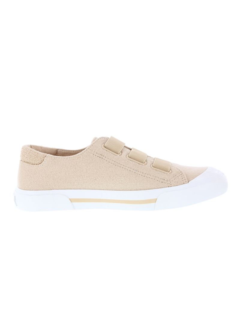 Casual Athletic Sneakers