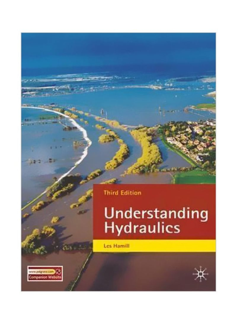 Understanding Hydraulics Paperback 3