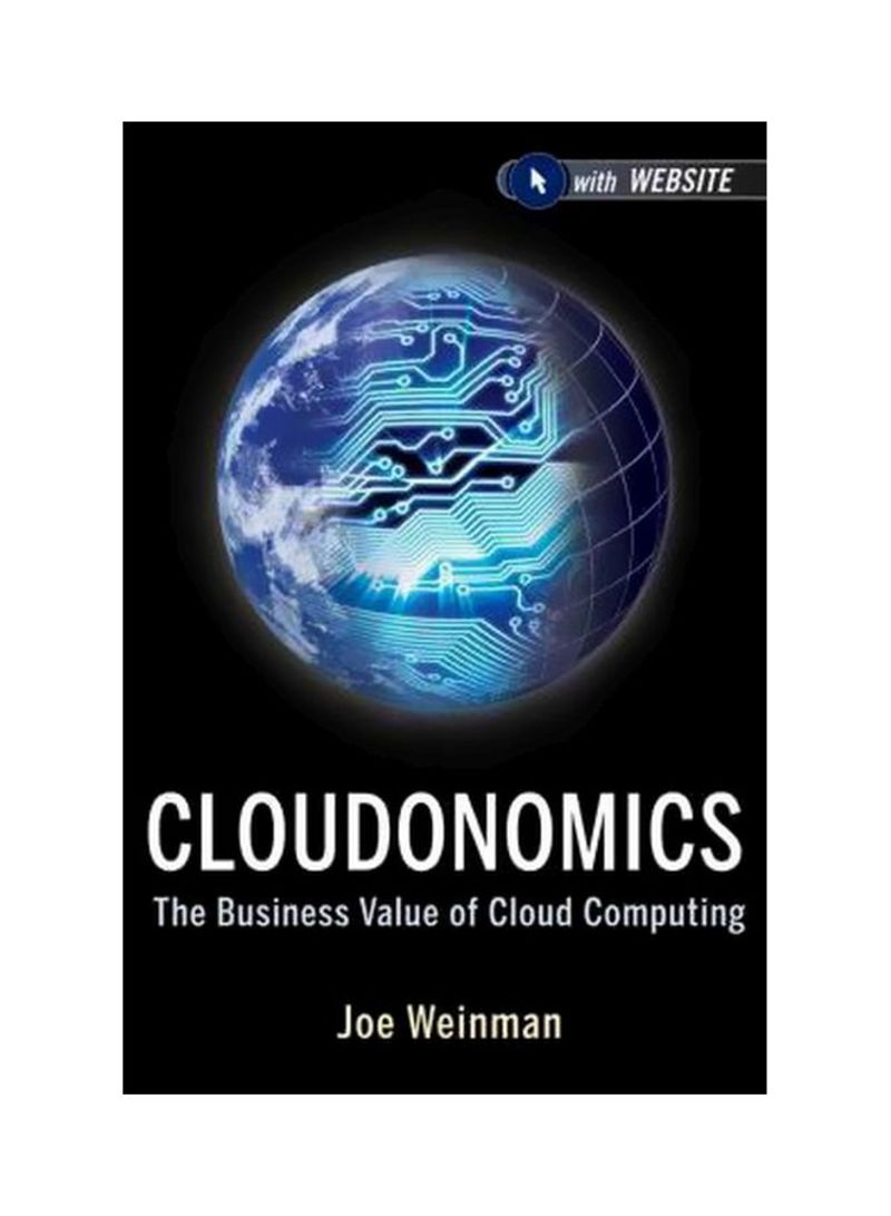 Digital Disciplines: Attaining Market Leadership Via The Cloud, Big Data, Social, Mobile, And The Internet Of Things Hardcover