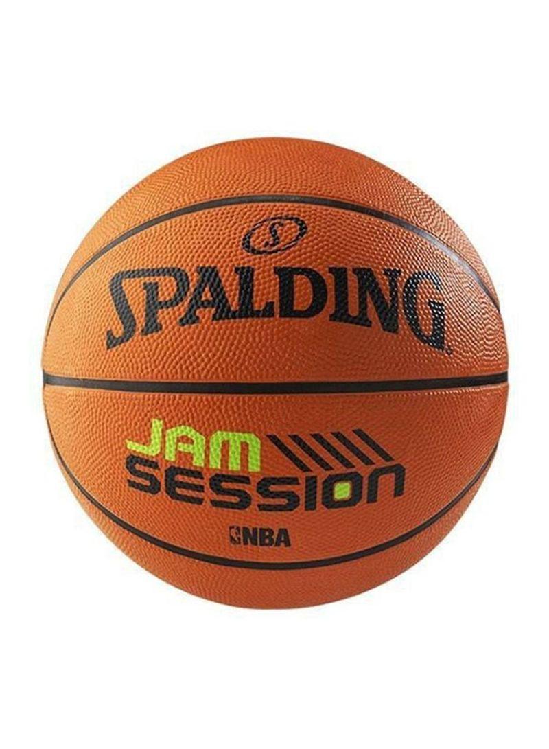 Jam Session Basketball 450 g