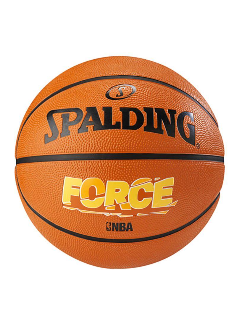 Force Brick Basketball 250 g