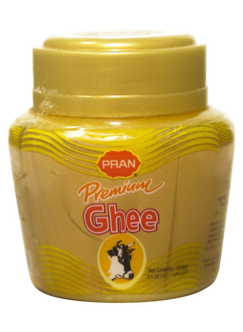 Premium Ghee 100 g