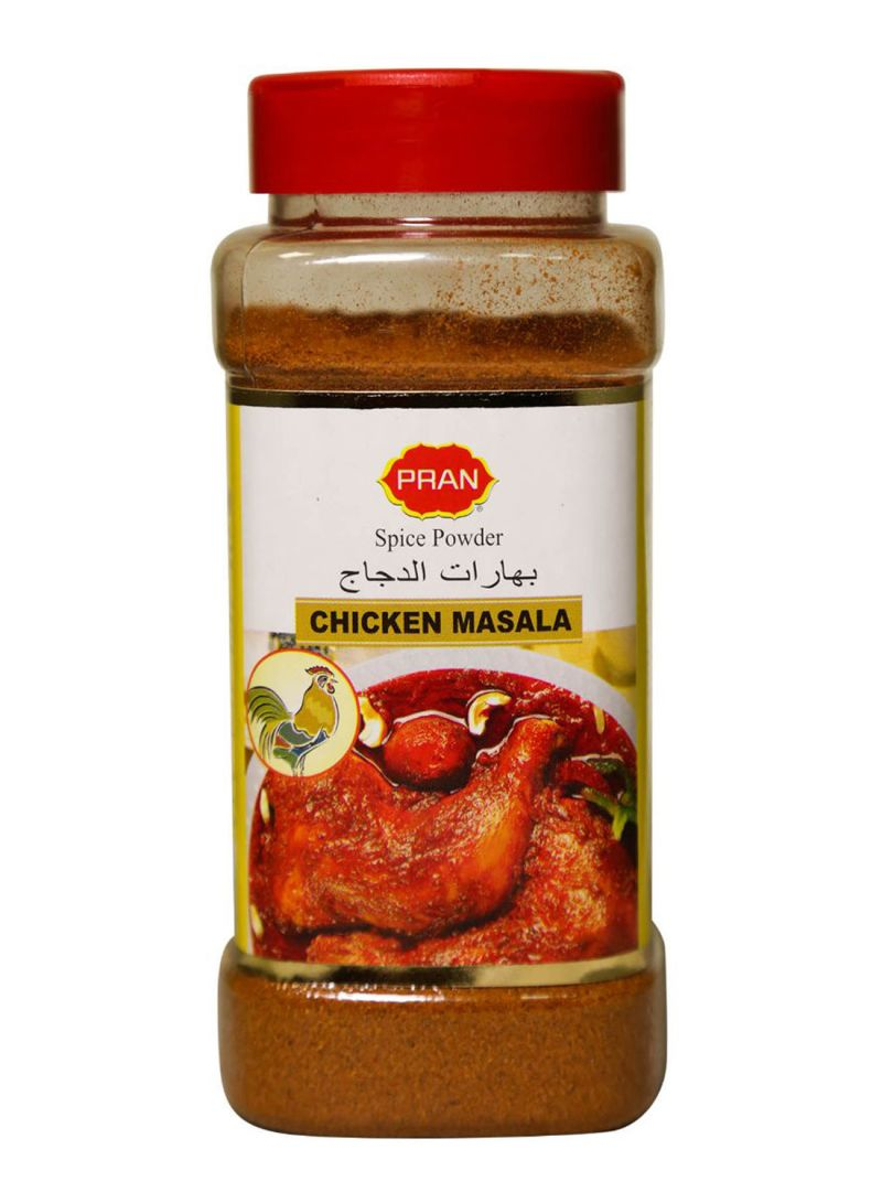 Spice Powder Chicken Masala 250 g